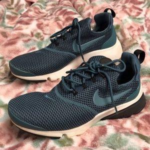 Nike Presto GREAT CONDITION